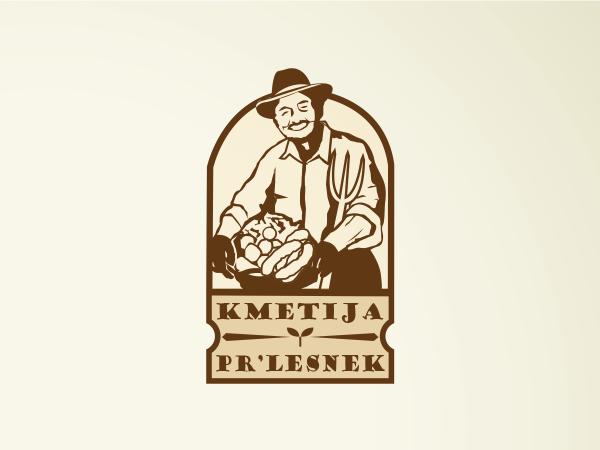 Kmetija Pr'Lesnek – CGP
