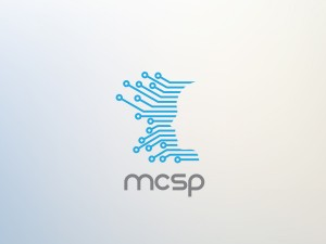 MCSP – Management Consulting Systems Projects
